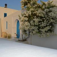 Hotelbilder: Dar Zawali, Houmt Souk