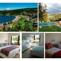 Zdjęcia hotelu: Puntilla de Villarrica, Villarrica