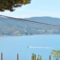 Hotel Pictures: Casa Lago Vichuquen, Lago Vichuquen