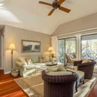 Zdjęcia hotelu: 4828 Turtle Cove Villa, Kiawah Island