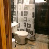 Hotellbilder: Cabaña Drak, Tomé