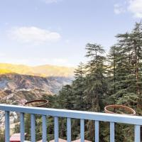 Hotel Pictures: 2 BHK Bed & Breakfast in Chotta Shimla, Shimla(69BD), by GuestHouser, Shimla