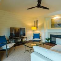 Hotellbilder: 4956 Turtle Point Villa, Kiawah Island