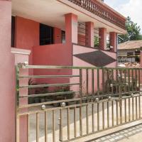 Zdjęcia hotelu: 3 BHK Homestay in Kannanda Bane, Madikeri(4383), by GuestHouser, Madikeri