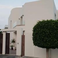 Hotelbilder: Villa avec piscine, Yasmine