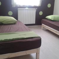 Fotos del hotel: très beau f3 à douera (banlieu d Alger), Douera