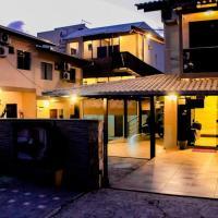 Hotelfoto's: Pousada Carolina, Penha