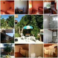 Fotos do Hotel: Cabaña María Silvia, Mar del Sur