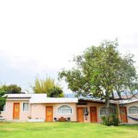 Hotellbilder: Villa ilalo, Cumbayá