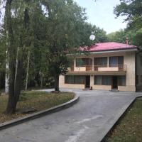 Hotellikuvia: Guest House 23 Aghveran, Agveran