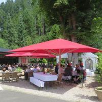 Hotel Pictures: Diamanthotel Handelshof, Idar-Oberstein