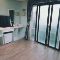 Fotografie hotelů: Gazatel, Buan
