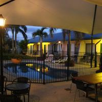 Hotel Pictures: Peppercorn Motel, Clermont