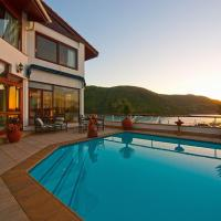 Hotel Pictures: Augusta Bay Guest House, Knysna