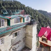 Φωτογραφίες: 1 BR Guest house in Dudhli, Shimla (0270), by GuestHouser, Σίμλα