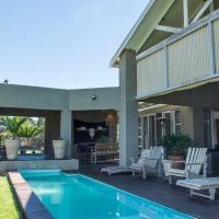 Hotellikuvia: Auas View Estate, Windhoek