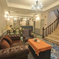 Фотографии отеля: Gulangyu Hua Fang Guesthouse, Сямынь
