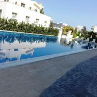 Fotos do Hotel: Comfort 103, Kyrenia