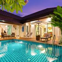 Fotos de l'hotel: Villa Prima, Rawai Beach