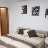 Zdjęcia hotelu: Apartman Nives, Prijedor