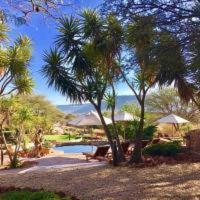 Hotellikuvia: Waterberg Guest Farm, Waterberg
