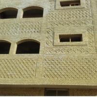Hotelbilder: Residence Samir Elghawar, Tozeur