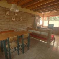 Hotellikuvia: La Pedrera, San Martín de los Andes