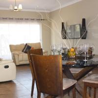 Zdjęcia hotelu: Azurite Appartments, Chalimbana