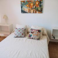 Hotel Pictures: Lavalle 49, San Rafael, Mza, San Rafael