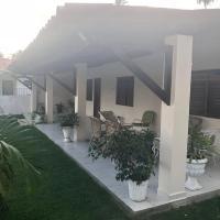 Hotellbilder: Praia de Barra Grande - Maragogi, Maragogi