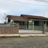 Hotellbilder: Casa Robson, Penha