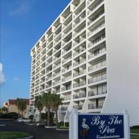 Hotellbilder: By the Sea 210 Condo, Galveston
