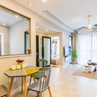 Hotel Pictures: Youheng Apartment, Sanshui