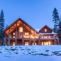 Hotellikuvia: Breck Haven, Blue River