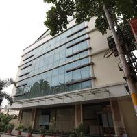 Hotellbilder: OYO Premium Cantonment Jail Road, Varanasi