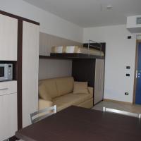 Fotos del hotel: Eraclea Palace Appartements, Eraclea Mare