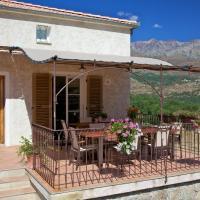 Hotel Pictures: Casa Vanella, Casamaccioli