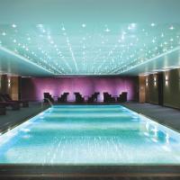 Hotel Pictures: Hilton London Syon Park, Brentford