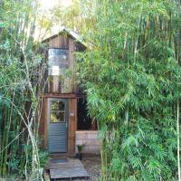 Hotel Pictures: Holztel, Sapiranga