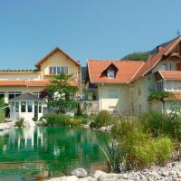 Hotel Pictures: Landhaus Griesser, Seeboden