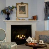 Marion Slocomb Suite