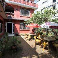 Hotellbilder: Kathmandu Garden House, Katmandu