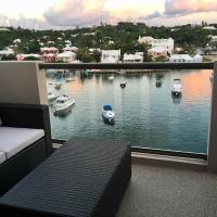 Hotelfoto's: Queen of the East, Bermuda
