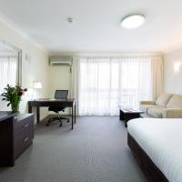 Fotos del hotel: ibis Styles Canberra Tall Trees, Canberra