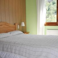 Fotografie hotelů: Grandvalira Principat Park, Canillo