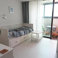 Fotografie hotelů: Kylie's Bed&Breakfast near Bupyeong St., Incheon