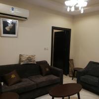 Fotos de l'hotel: Ruy'aa El Qonfoza Furnished apartments, Al Qunfudhah