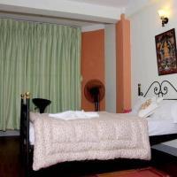 Hotellbilder: KATHMANDU BED & BREAKFAST INN, Katmandu
