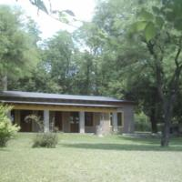 Hotellbilder: Casa de Veraneo en Villa La Bolsa, Villa Anizacate