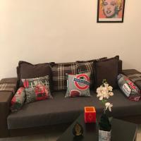 Φωτογραφίες: Studio Lac2 Expat Good Location, Bin Rhilouf